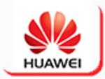 Huwei logo