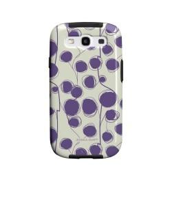 anka-violet