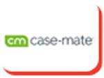 case-mate-logo