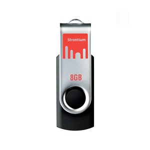 Strontium-Bold-8GB-Pen-Drive-01