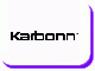 karbonn-logo